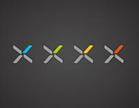 Brand - Voxcom