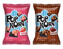 PopKorn