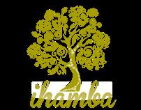 Ihamba© Branding