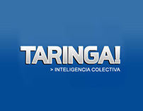 Taringa - Música