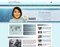 Rainwater Charitable