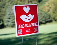 Heart of West Michigan United Way Annual Campaign