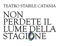 TEATRO STABILE CATANIA Presentation Season 2012/2013