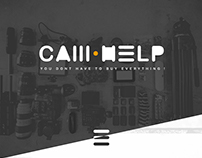 CAM • HELP