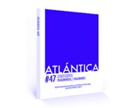 Atlántica #47