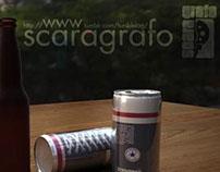Converse energy drink