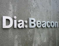 Dia Art Foundation