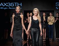 BIAŁYSTOK fashion week