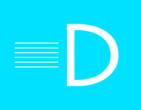 Danishaa Brand in process.