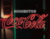 Momentos Coca-Cola