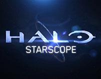 Halo: Starscope