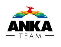 Ülker Anka Team Logo
