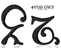 Glyphs for a New Millennium
