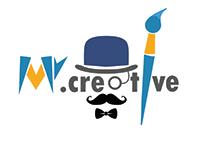 mr.creative-logo-illustration-creative