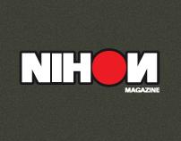 Nihon Magazine