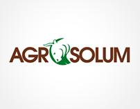 Agrosolum