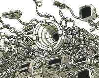 Sloppy engineering