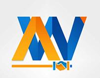 AL-WASAIF Logo Rebranding and Website