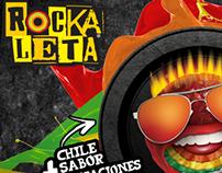 Rockaleta Site