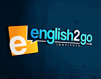 English 2 go
