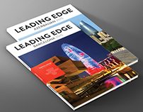 Leading Edge - Investment Guides
