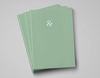 Type Design Book