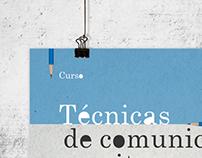 Cartazes Contábeis - Faculdade Christus
