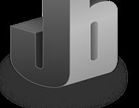3D Division TeamSite logo