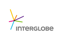 INTERGLOBE ENTERPRISES - Corporate Website