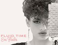 Arte e Bellezza - Fluid Time