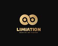 Branding - LIMIATION