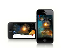 WEB MAYAS 2012 ®
