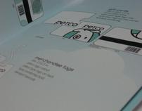 Petco: Graphic Standards Manual