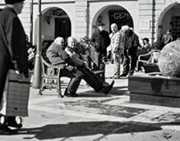 Il-Monti tar-Rabat