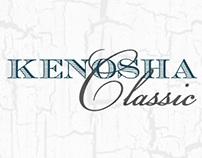 Kenosha Classic 2012