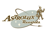 Astrolux Records