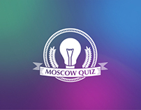 MOSCOW QUIZ