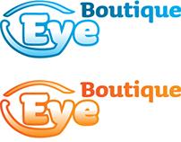 EyeBoutique