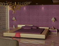 Hotel R0om ;D