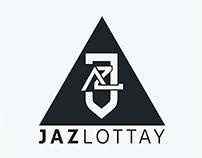 Jaz Lottay - Logo