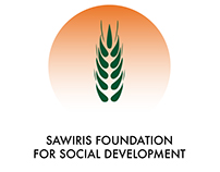 Sawiras Foundation Annual Report 2016