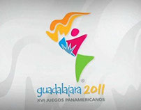 CAMPAÑA PANAMERICANOS