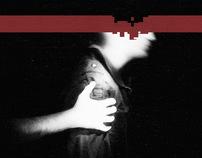 Nine Inch Nails: The Slip (2008)