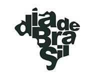 DÍA DE BRASIL EN BARCELONA