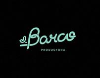 El Barco | ID