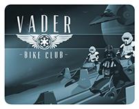 Vader Bike Club