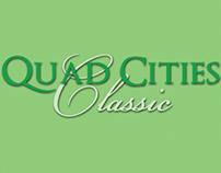 Quad Cities Classic 2012