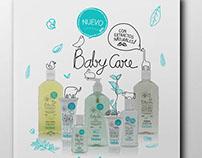 Baby Care - baobao