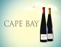 Cape Bay - Special Edition