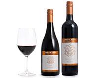 Amelia Park Wines Reserve Wines